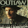 william-burroughs-outlaw