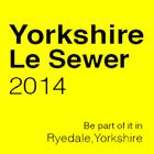 yorkshire_le_tour